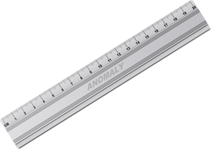 Ruler150936_640