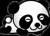 Panda151587_640