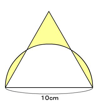 展開図を考える問題→直方体に ... : 小学生向けクイズ問題 : クイズ