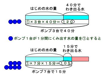 Ike3_2