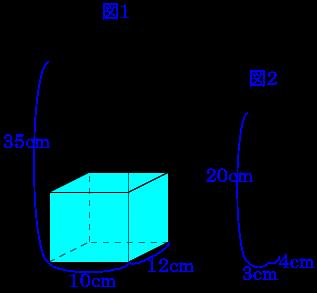 Mo1_3