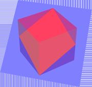 Hisi1