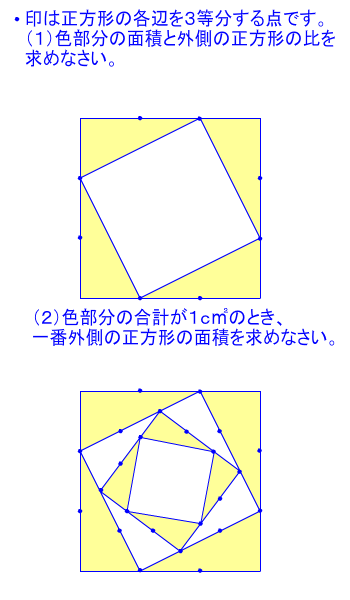 Seihoseiho