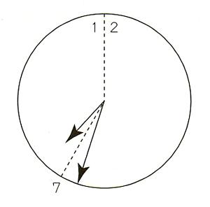 1214zu1