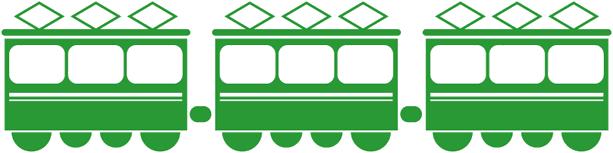 Ico119s