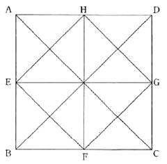 「クイズ」カテゴリの記事