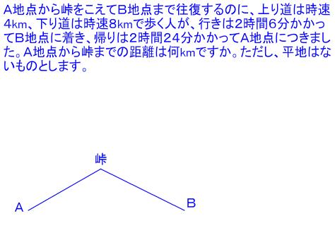 Bandicam_20130416_094013125