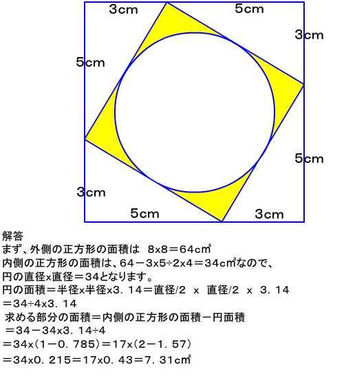 Seiho2