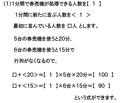 Bandicam_20131204_100940984
