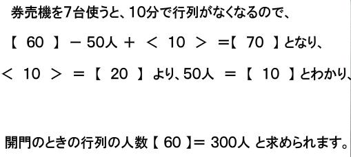 Bandicam_20131204_101041203
