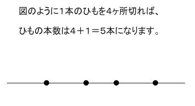 Bandicam_20140201_101214812