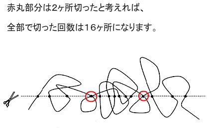 Bandicam_20140201_101255765