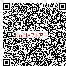 Kindle_qr