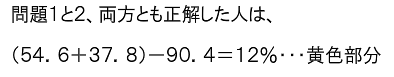 Bandicam_20140306_102216000
