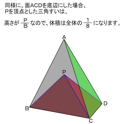 Bandicam_20140409_091004765
