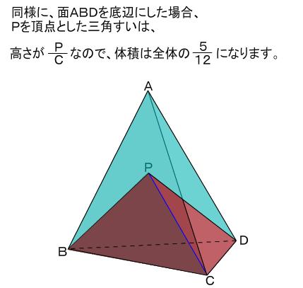 Bandicam_20140409_091015421