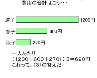 Bandicam_20140529_081343531
