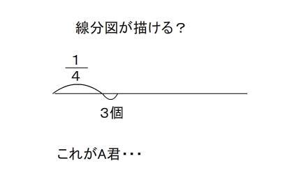 Capture_2014_07_27_09_16_54_250