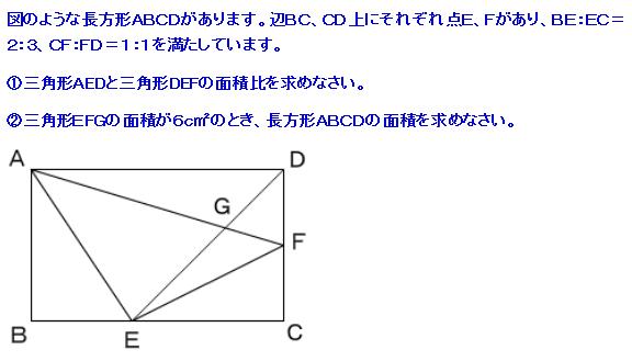 Capture_2014_09_02_18_35_26_67