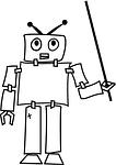 Robot307421_150
