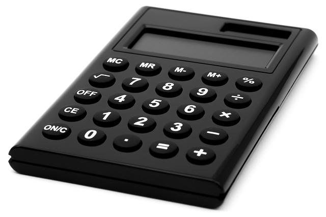 Calculator168360_640
