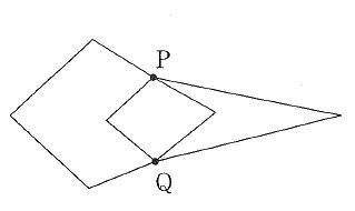 P4171