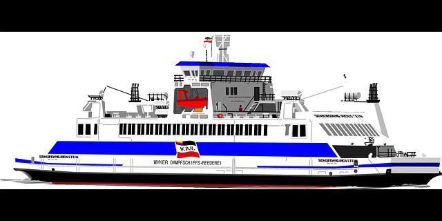 Ferry157517_640