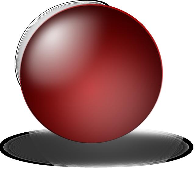 Ball149686_640