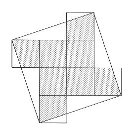 P7031
