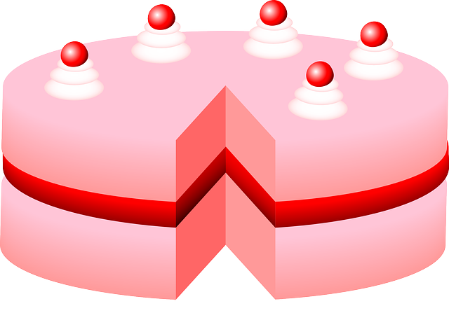 Cake157234_640