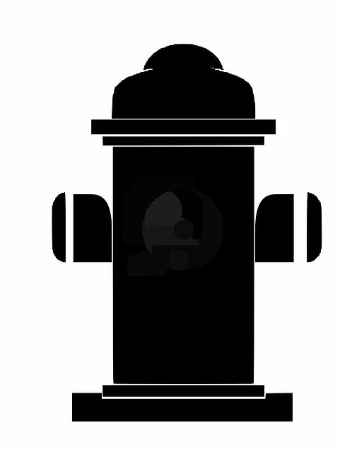 Firehydrant312085_640