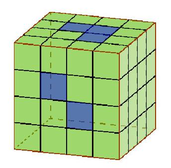 12164