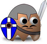 Knight149127_160