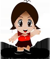 Girl152763_200