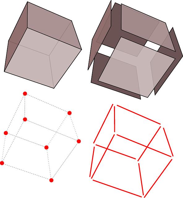 Cubes41030_640