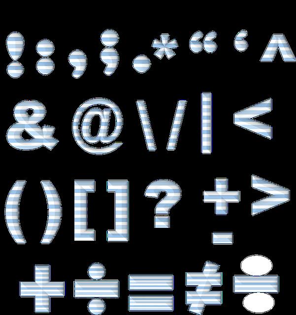 Symbols726776_640