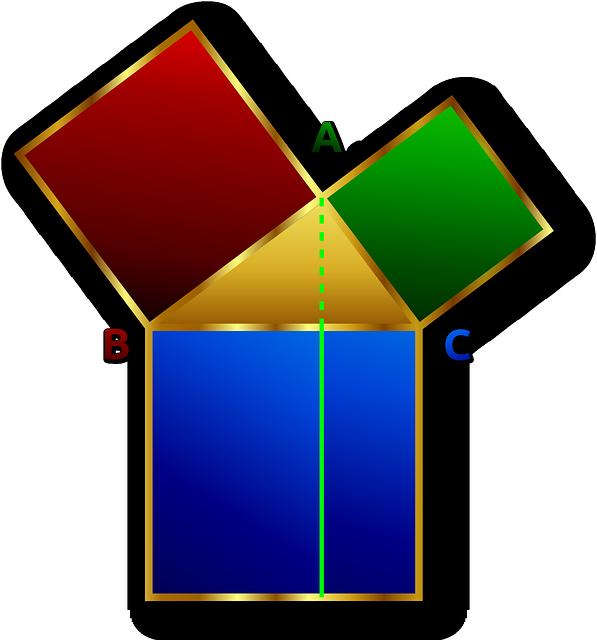 Rectangular153525_640