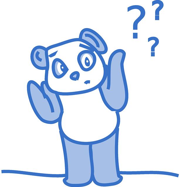 Panda303949_640