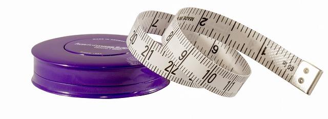 Measure289399_640
