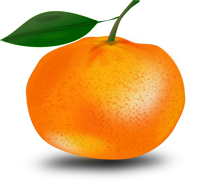 Tangerine151616_640