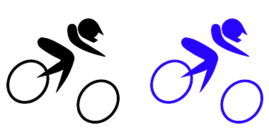 Cycling40754