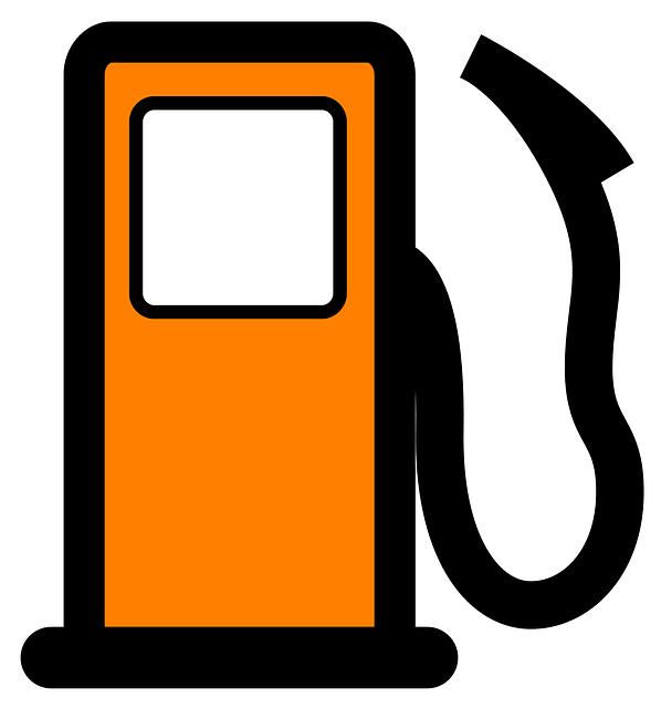 Gasolinepump151115_640