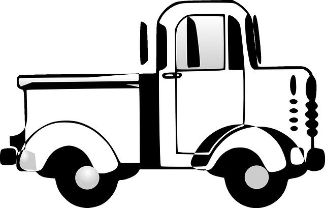 Truck305365_640