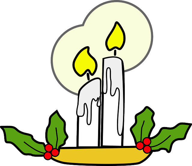 Candle29555_640