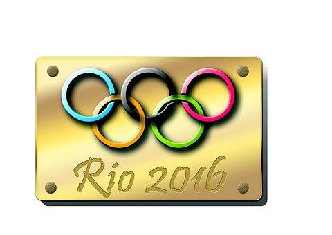 Rio1585738__340