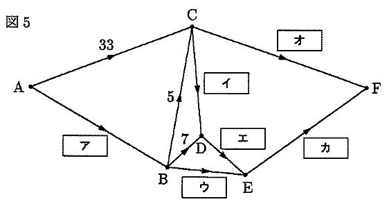 Zu5_2