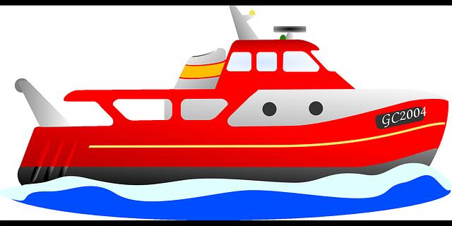 Trawler26557_640