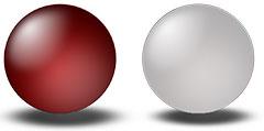 Ball149686_240