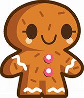 Gingerman200