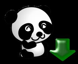 Panda250
